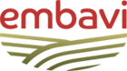 Embavi Logo